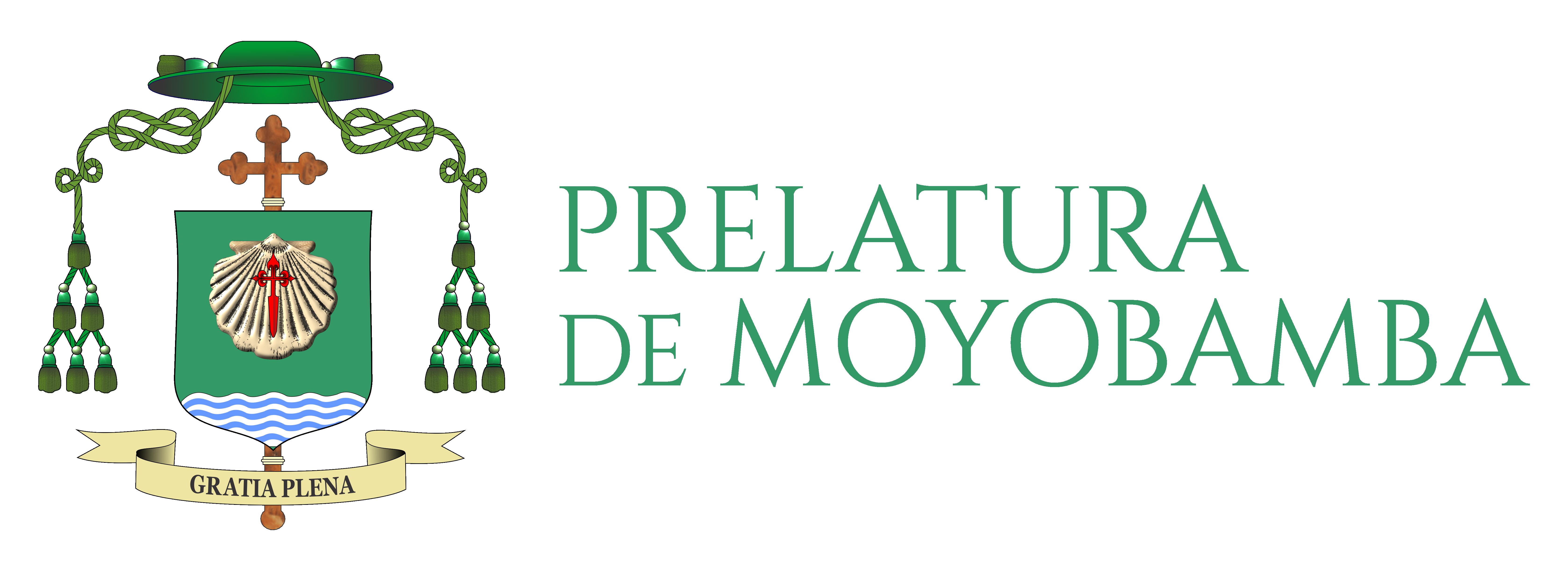 Prelatura de Moyobamba